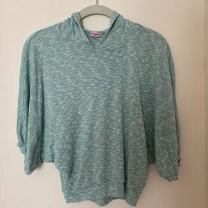 Kids Splendid Sweater/Sweatshirt